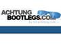 Achtung Bootlegs.com