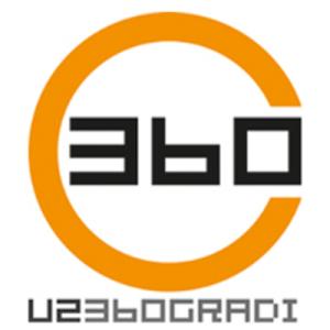 U2360gradi