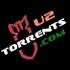 U2 Torrents