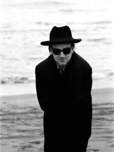 All I Want Is You, Video - Bono