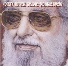320px-Ronnie_Drew_Dirty_Rotten_Shame_album_cover