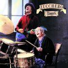 320px-Zucchero_Miserere_album_cover