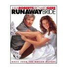 Runaway Bride - Se scappi ti sposo
