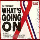 Artists+Against+AIDS+Worldwide+All+Star+Tribute++PNG