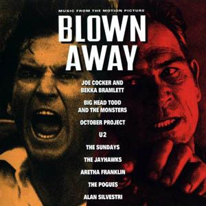 Blown_away_66145