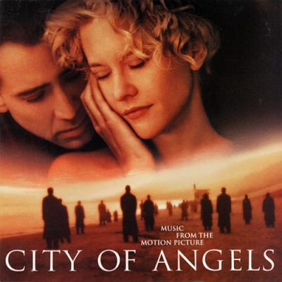 cityofangels-soundtrack