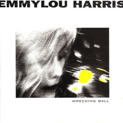 Emmylou_Harris_-_Wrecking_Ball