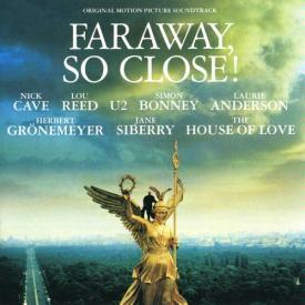 farawayb