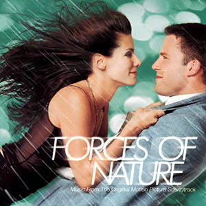 Forces_of_nature_DRMD50111