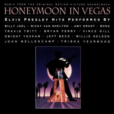 Honeymoon+in+Vegas+++3