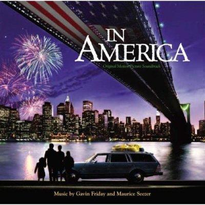 In-America-51DpO2L1VvL._SS500_
