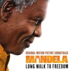 Mandela - long walk to freedom