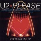 please-popheart-live-ep-maxi