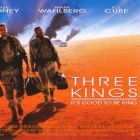 three_kings_1999_777x580_249527