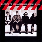 u2-how-to