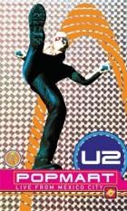 U2-Popmart-Live-From-410186