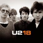 U2-U218-379728