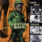 Wyclef_New_Day