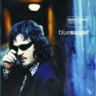 ZUCCHERO - BLUE SUGAR-500x500