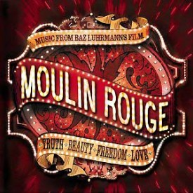 Moulin_Rouge_Interscope4905072