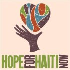 Various_Artists_-_Hope_for_Haiti_Now