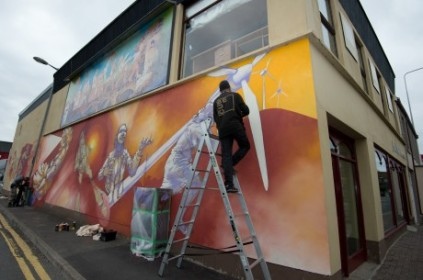 mural010914jb80-460x305