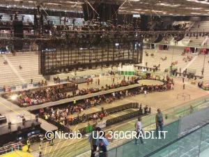 photo_2015-09-04_18-29-14