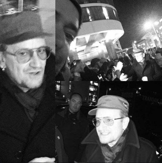 Belfast2 - Bono