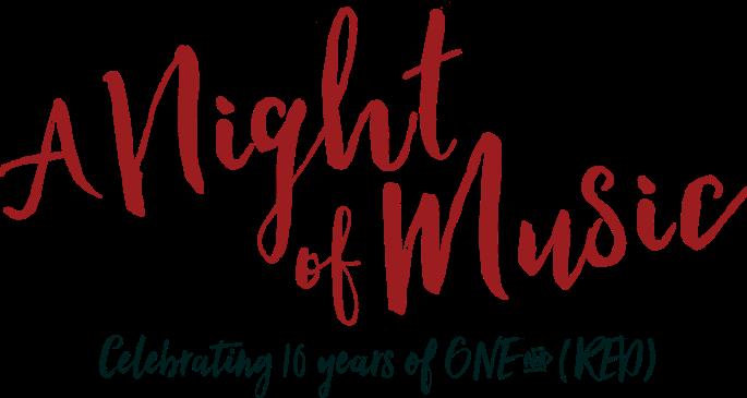 night-of-music-logo-758x404