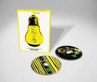 U2IE_deluxe-DVD
