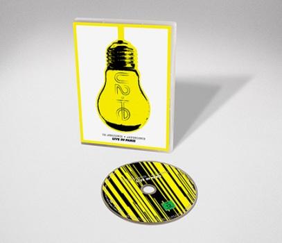 U2IE_Standard-DVD