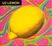lemon-promo