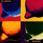 lemon-remix