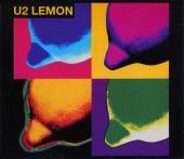 lemon-single