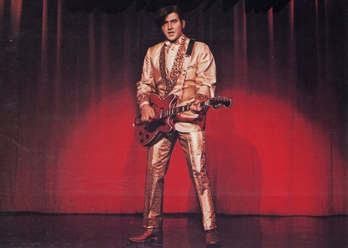 mirrorball-man-phil-ochs-elvis