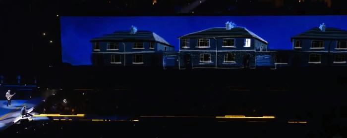 Casa di Bono
